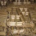 Bamboerek