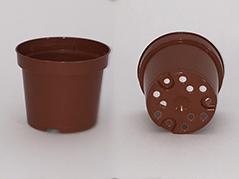 vatuplast-potten-product.jpg